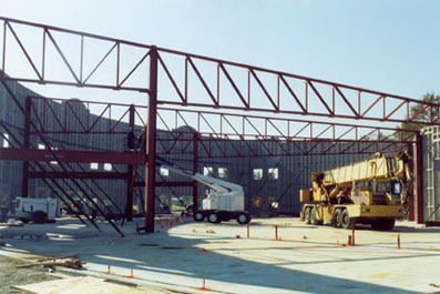 steel-truss-supply-rafters